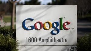 An nicht zertifizierten Android-Smartphones verdient Google nicht mit.