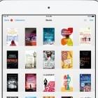 Illegale Preisabsprachen: Apple legt Millionenstreit außergerichtlich bei