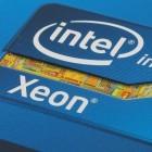Ivy Bridge EX: Bis zu 120 Kerne in Xeon-E7-v2-Servern