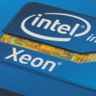 Xeon E5-2602 v4: Intel plant Spezialprozessor mit 5,1 GHz