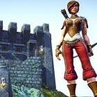 Everquest Next Landmark: Fantasy-Rollenspiel-Baukasten in der Alpha