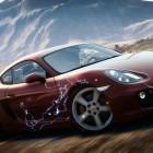 Electronic Arts: Nächstes Need for Speed möglicherweise gestoppt