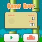 Flappy Bird ausprobiert: Hass-Spiel mit Suchtpotenzial