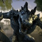 The Elder Scrolls Online: Tamriel-Spielwelt füllt die Festplatte