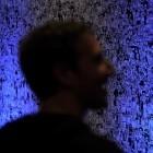 Soziales Netzwerk: Facebook ist zehn Jahre alt