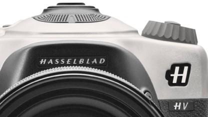 Hasselblad HV