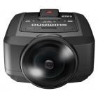 CM-1000: Shimano bringt Actionkamera mit Sensor-Empfänger
