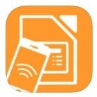 Impress: iOS-Fernsteuerung für Libreoffice