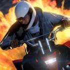GTA 5: Gewinnexplosion und Story-Erweiterungen