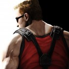 Duke Nukem Mass Destruction: Good, bad, I'm the guy with the gun!