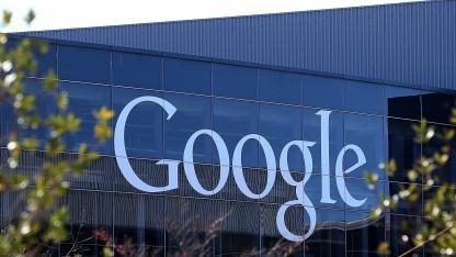 Google gewinnt mit John Nack Adobes Photoshop-Verantwortlichen.