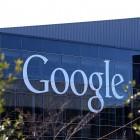 John Nack: Google stärkt Fotosparte mit Photoshop-Leiter