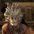 MMORPG: The Elder Scrolls Online bald ohne Abo spielbar
