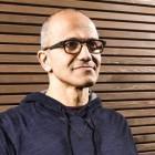 Microsoft-CEO: Satya Nadella setzt auf Mobile, Cloud - und Xbox