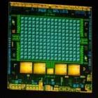 Linux: Linus Torvalds freut sich über Patches von Nvidia