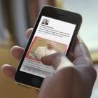 Paper im Test: Die App, die Facebook schön macht