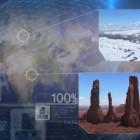 Crowdfunding: Echtwelt-Survival-Spiel Reroll gescheitert