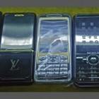 2013: Mehr als 148 Millionen gefälschte Mobiltelefone verkauft