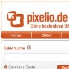 Bildrechte: Pixelio hält Urteil des LG Köln für falsch