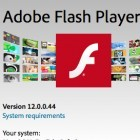 Zero Day Exploit gegen Flash: Außerplanmäßiges Sicherheitsupdate von Adobe