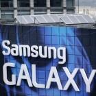 Android-Smartphone: Weitere Details zu Samsungs Galaxy S5