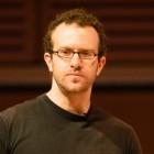 Jason Fried: 37signals setzt ganz auf Basecamp