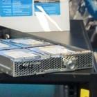 Proof of Concept: Dell stellt Microserver mit 64-Bit-ARM-CPUs bereit