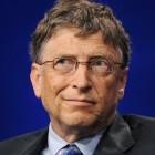 Technology Advisor: Gates ist zurück bei Microsoft