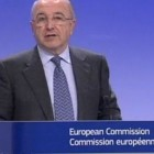 Internetsuche: EU-Kommission will Streit mit Google beenden