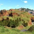 Upvoid Engine: Algorithmen für prozedurale Minecrafts