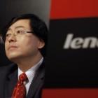 """Die """"Legende"""" aus Hongkong: Lenovos Aufstieg zur Weltspitze"""