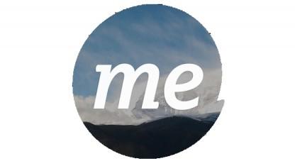Everything Me ist ein kontextabhängiger Launcher für Android.