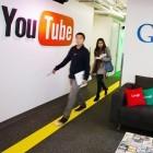 """Google: """"Einige schlechte Akteure verfälschen Youtube-Views"""""""