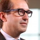 Netzpolitik: Dobrindt nur Minister für Kabel und Wellen