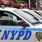 Google Glass: New Yorks Polizei probiert Datenbrille aus