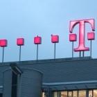 Mobilfunk: Telekom optimiert Smartphones speziell für ihr Netz