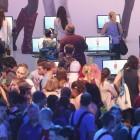 Spielebranche: Fusion von BIU und Game abgesagt