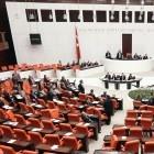 Internetgesetz: Türkei darf Webseiten ohne Gerichtsbeschluss sperren