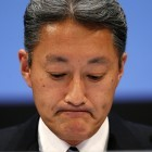 Verlust: Sony will 5.000 Beschäftigte entlassen