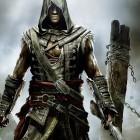Assassin's Creed 4: Alleine lauffähiger Schrei nach Freiheit