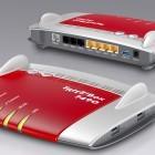 AVM-Router: Exploit für Fritzbox-Lücke kursiert im Netz