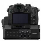 GH4: Panasonic-Systemkamera nimmt 4K-Video auf
