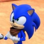 Sonic Boom: Cryengine-Igel für Wii U und 3DS