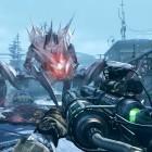 Activision Blizzard: Drei Jahre Zeit für ein Call of Duty
