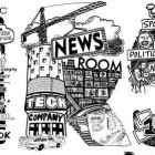Glenn Greenwald: Omidyars erstes Magazin arbeitet NSA-Skandal auf