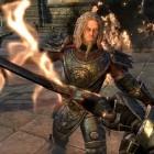 The Elder Scrolls Online angespielt: Von Schwarzmarsch bis nach Himmelsrand ...