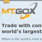 Bitcoin: Mtgox beantragt Insolvenz
