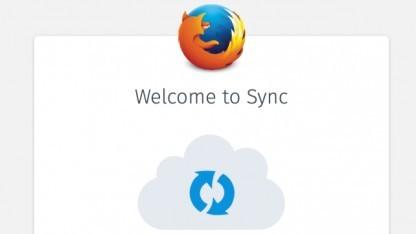 Mozilla überarbeitet seine Cloud-Infrastruktur.