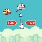 Apps: Flappy Bird fliegt wieder ab August 2014