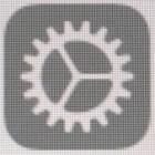 Lange Betaphase: Apple will iOS 7.1 erst im März veröffentlichen